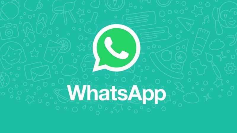 ''Ömür boyu ücretsiz'' diyen Whatsapp ücretli dönemi başlattı