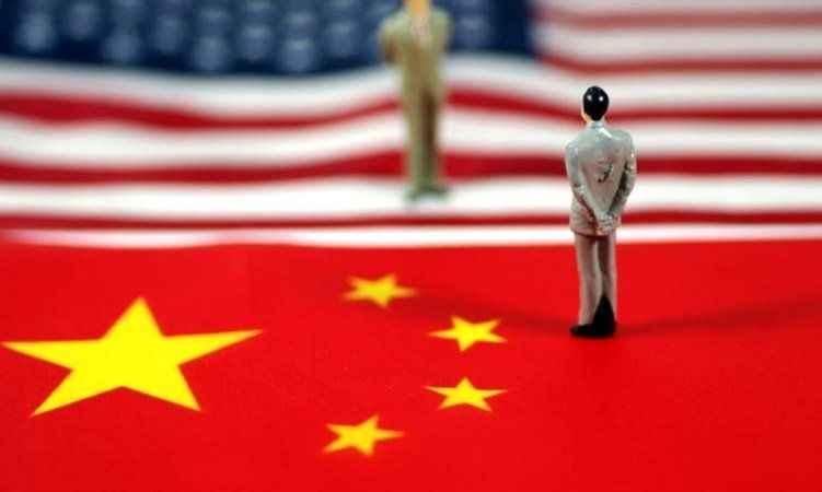 ABD: Anlaşma ile Çin'e ihracatımız iki katına yükselecek