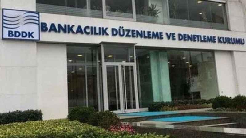 BDDK o iddiaları yalanladı!