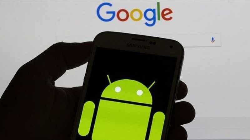 Google, Türkiye'den çekilecek mi? Şirketten yeni açıklama