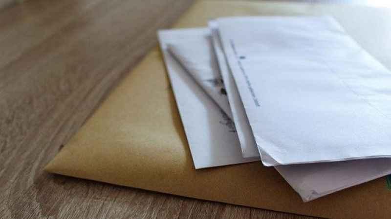 Milletvekilleri kullanmadıkları posta parasını istedi