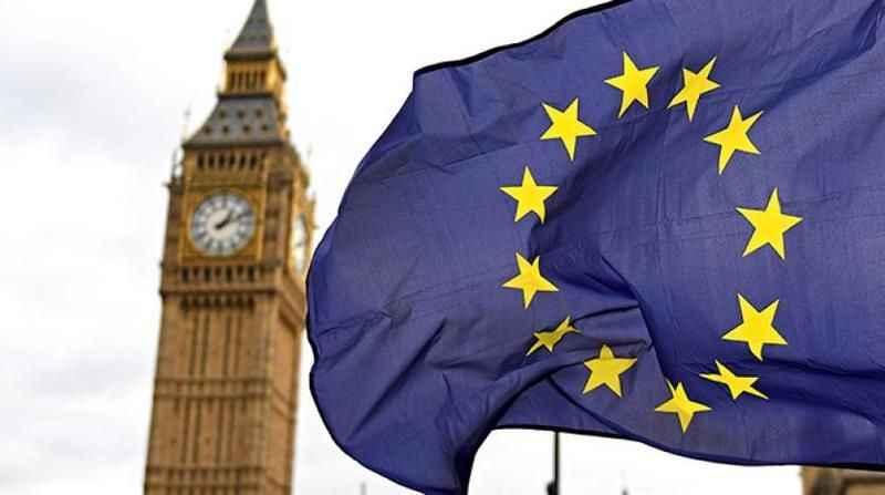İngiltere'de kritik gün! Brexit anlaşması oylanacak