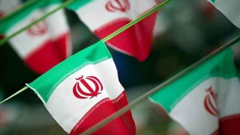 İran: İsrail rejimini tanımıyoruz