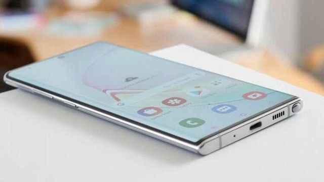 Android krizinde şok gelişme! Samsung, Türkiye'ye sevkiyatı durdurdu