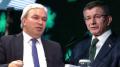 Mustafa Kurdaş'tan dikkat çeken Gelecek Partisi değerlendirmesi