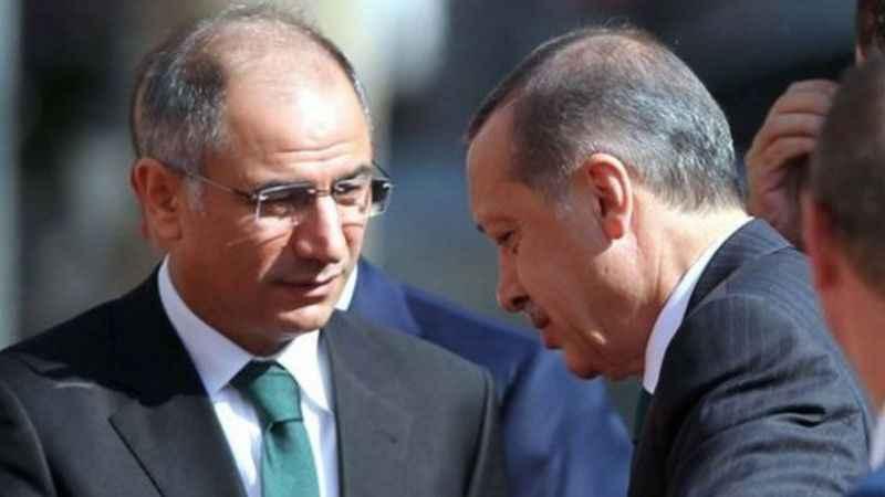Erdoğan ve Ala'nın kütüklerini sorgulayanlara hapis cezası
