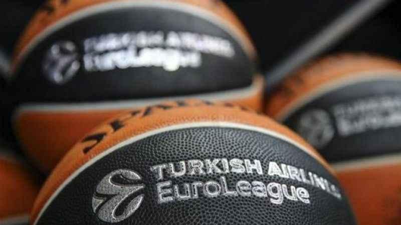 Euroleague, Fenerbahçe aleyhine hata yapıldığını açıkladı