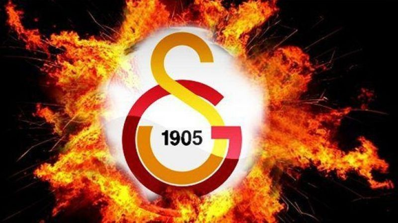Galatasaray'ın net borcu açıklandı