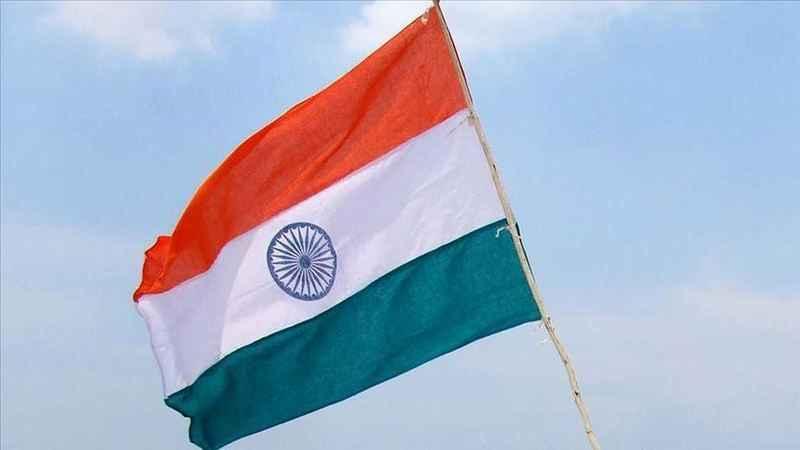 Hindistan'da mahkeme Vatandaşlık Yasası'nın iptali davalarını erteledi