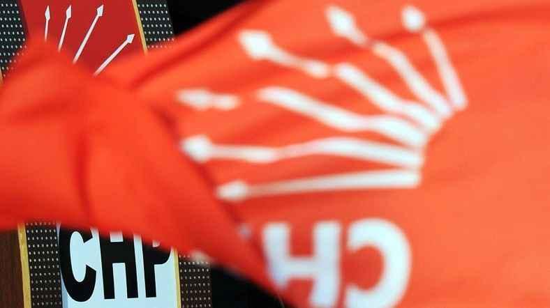 CHP'de kurultay takvimi çerçevesinde 140 ilçe kongresi yapıldı