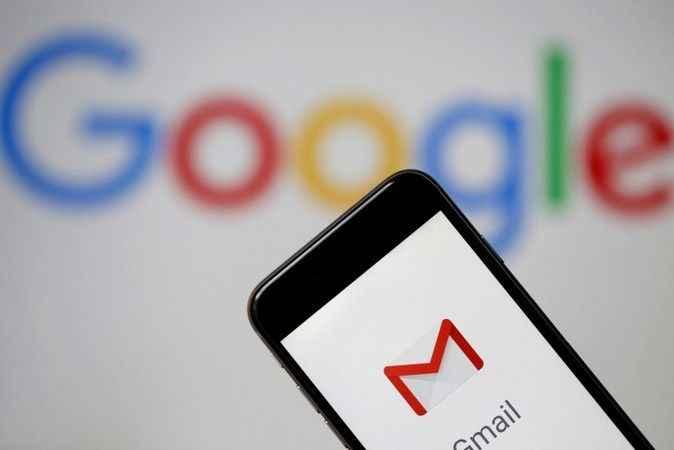 Google'a erişim sorunu: Google çöktü mü? Google neden açılmıyor?