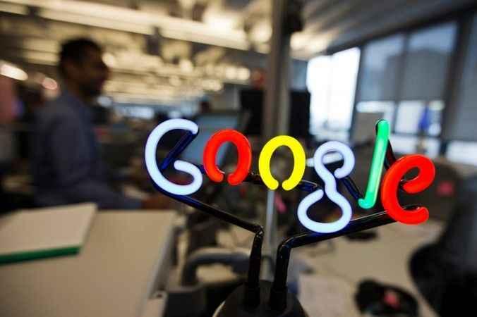 Google ve Gmail'in çökmesinin ardından bakanlıktan açıklama