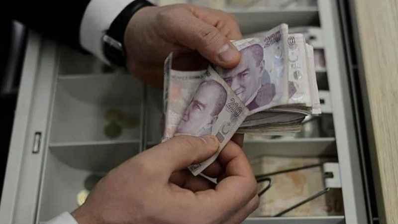 Mesai ücretleriyle ilgili işverenlere kötü haber