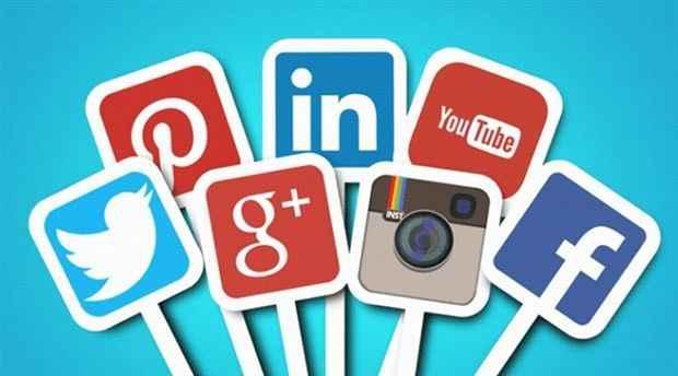 Sosyal medya kullanımı gençlerin yeme alışkanlığını bozuyor