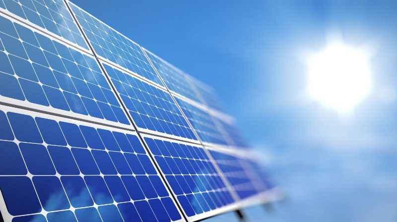 IEEFA: Türkiye'de enerji bağımsızlığının anahtarı güneş enerjisinde