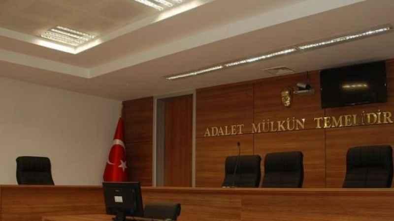 taniklik-ucret-tarifesi-belli-oldu-h95915-1fa06-1576836464