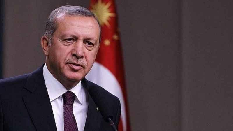 Cumhurbaşkanı Erdoğan'dan son dakika 2020 asgari ücret açıklaması