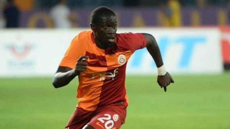 Son dakika: Trabzonspor Badou Ndiaye ile anlaştı! İmzalar atılacak