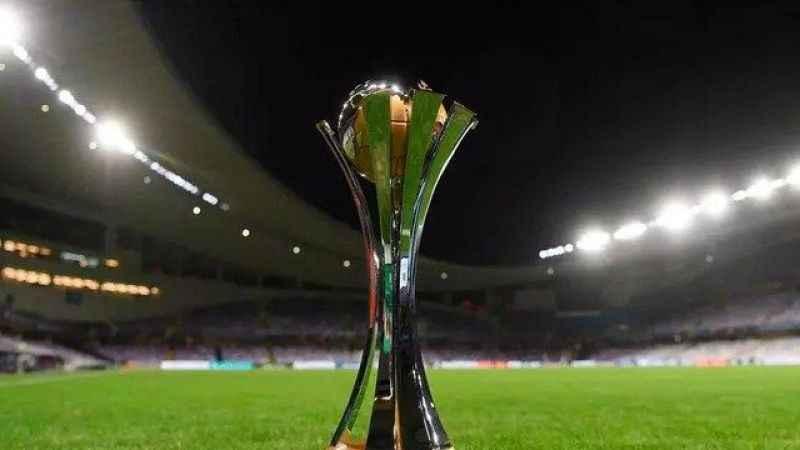 FIFA Dünya Kulüpler Kupası'nın kazananı belli oldu
