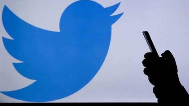 Twitter'dan radikal hamle! 14 yıl sonra o özellik kaldırıldı