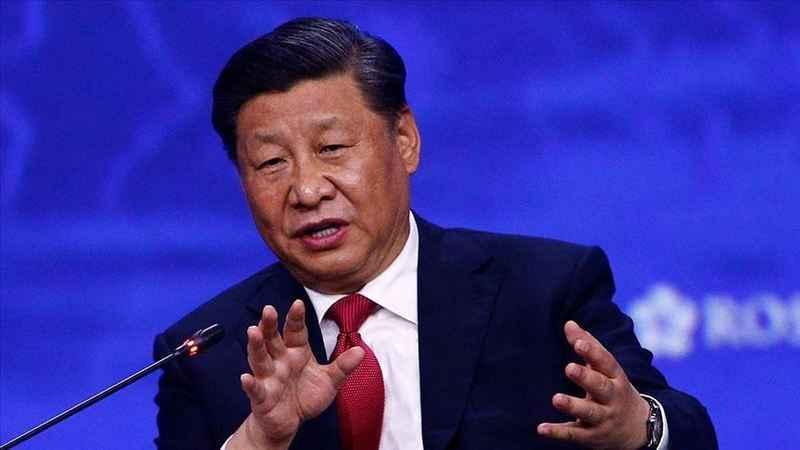 Çin'den küstah adım! Kur'an'ı komünizme göre yorumlama girişimi