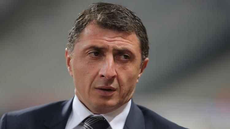 Kupa Maçı Öncesinde Şota'dan Trabzonspor Paylaşımı