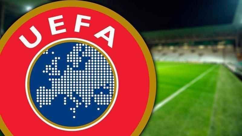 UEFA açıkladı: Tüm zamanların en başarılı Türk takımı hangisi?