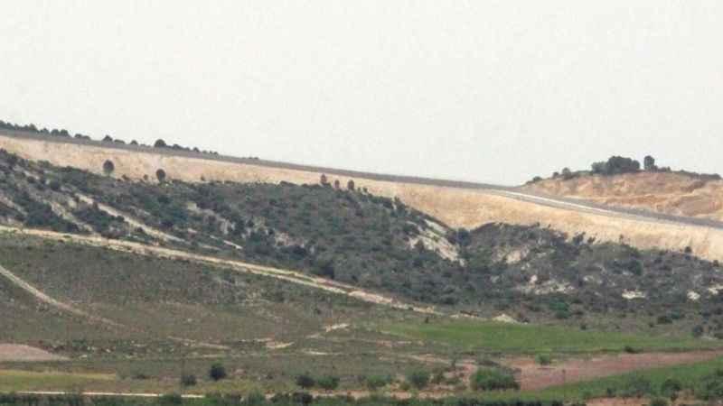 Suriye sınırındaki bazı bölgeler özel güvenlik bölgesi ilan edildi
