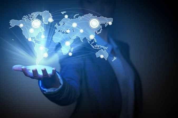 Rusya yabancı veri saklama cihazlarını yasakladı
