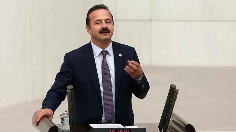 AKP'ye asgari ücret tepkisi: İzah edebilecek bir babayiğit arıyoruz