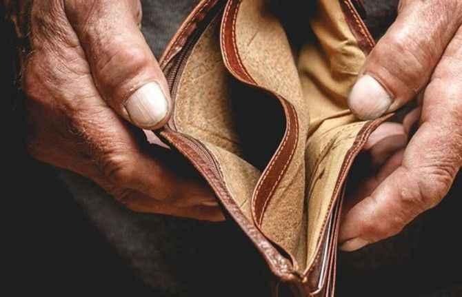 Asgari ücret artışından gıdaya günde 3.8 lira ayrılabilecek