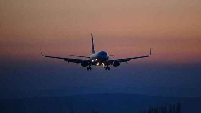 Binlerce ücretsiz uçak bileti dağıtacaklar