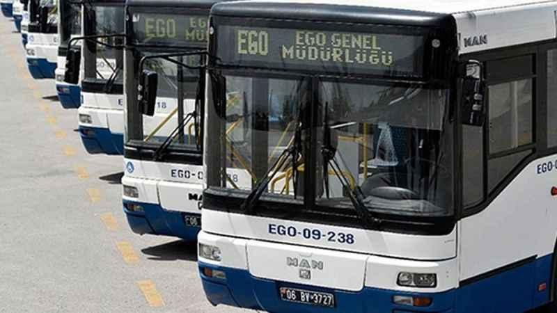 ABB'de otobüs alımı için dış kredi kullanılmasına onay çıktı