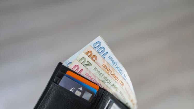 Tüketici krediler patladı! Rekor rakam belli oldu