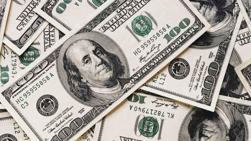 2019'un ekonomi karnesi; en çok dolar konuşuldu