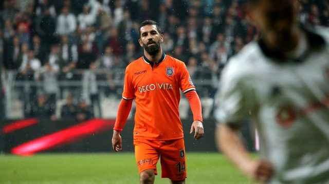 Arda Turan susukunluğunu bozdu! Çarpıcı Galatasaray açıklaması