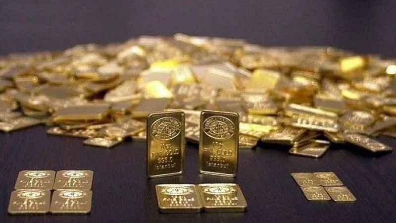 Gram altın 310 liraya yaklaştı! İşte altın fiyatları