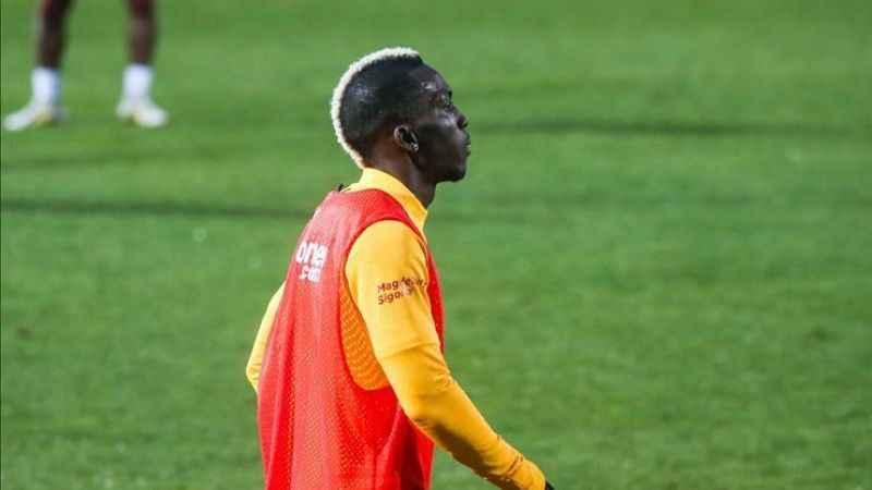 Fenerbahçe, Henry Onyekuru'yu istiyor