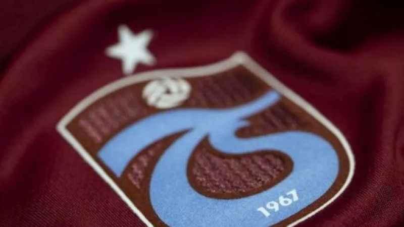 Trabzonspor trasnferde suskunluğunu bozdu! 2 KAP birden geldi