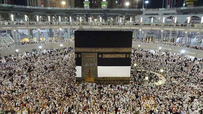 2020 ramazan ve şevval umre kayıtları başladı