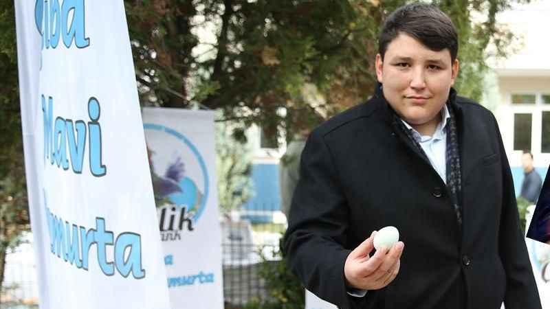 Özel dedektif izini sürdü: Tosuncuk'un adresi belli oldu