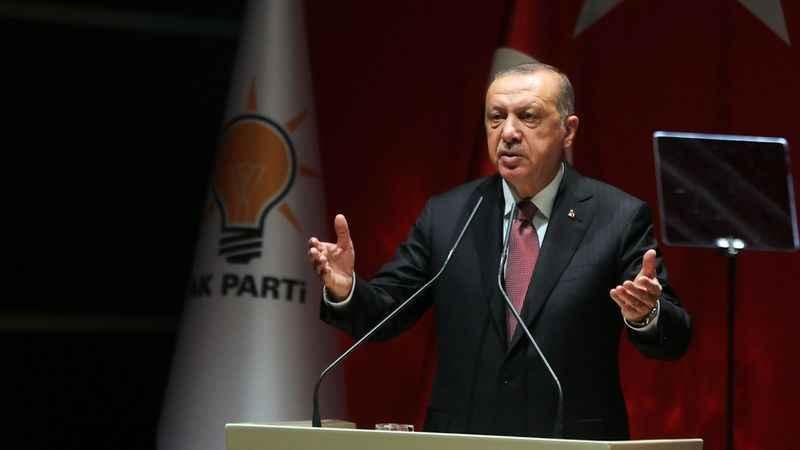 Ahmet Davutoğlu ve Ali Babacan tepkisi: Erdoğan'ın haberi olmamış mı?
