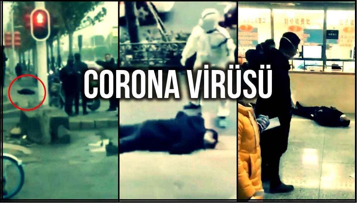 izmirde corona virüsü alarmı