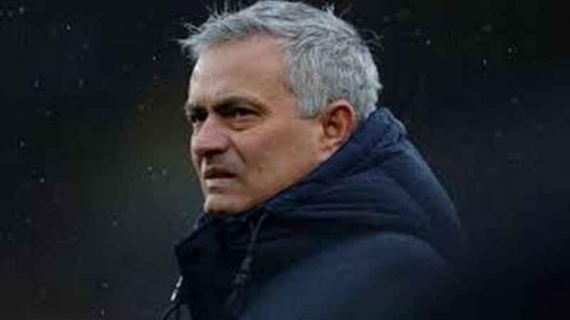 Jose Mourinho, Trabzonsporlu isimin peşinde!
