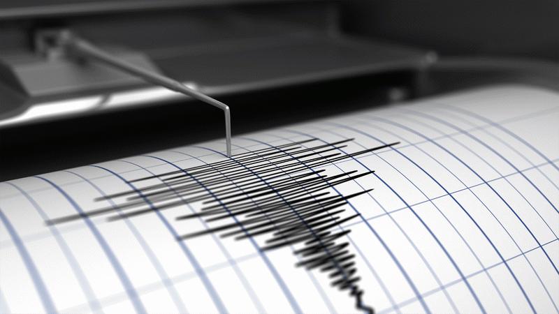 Marmaris Kaymakamı'ndan deprem açıklaması