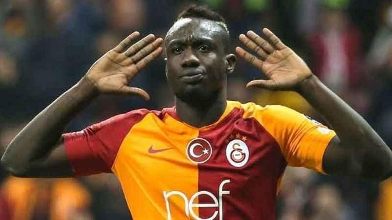 Erzurumspor'un gözü o oyuncularda! G.Saray'dan 5 futbolcuya talip oldu
