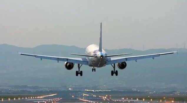 Corona virüs nedeniyle Çin'e uçuşlar durdu!