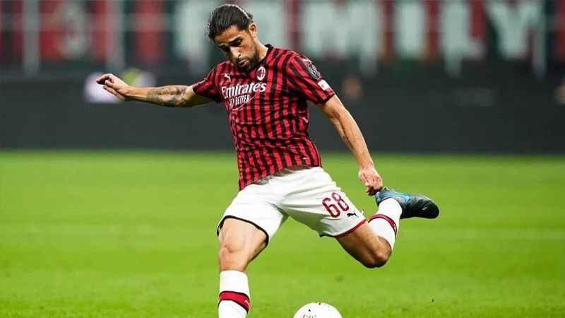 Fenerbahçe'ye transferi gerçekleşmeyen Rodriguez yola çıktı