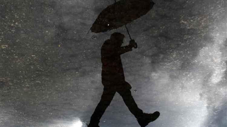 Meteorolojiden kuvvetli yağış uyarısı: Bu illere dikkat!
