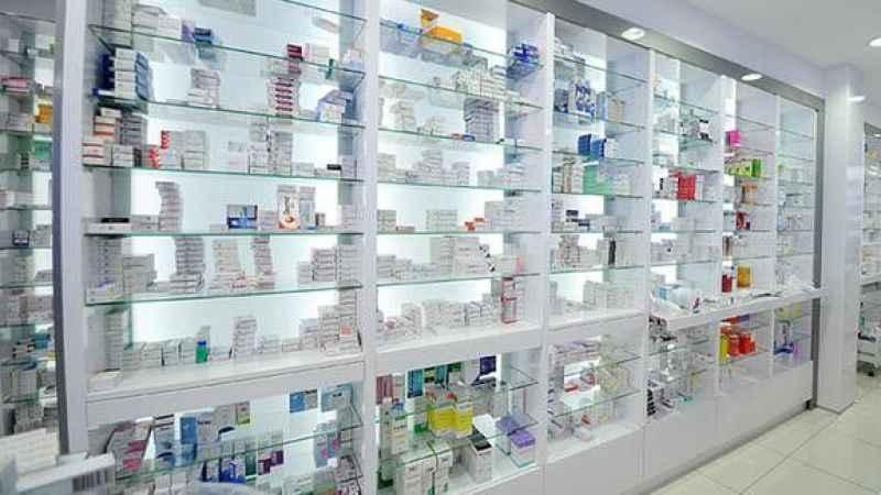 Sakın hastalanmayın! Grip ilaçları dahil 120 ilaç karaborsaya düştü!